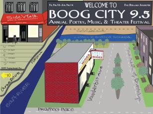 BoogCity9.5 - 1.24.16